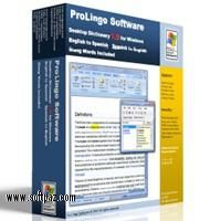 Get the ProLingo English German Dictionary software for windows for free download with a direct download link having resume support from Softpaz - https://www.softpaz.com/software/download-prolingo-english-german-dictionary-windows-116873.htm - just click the download button on that page