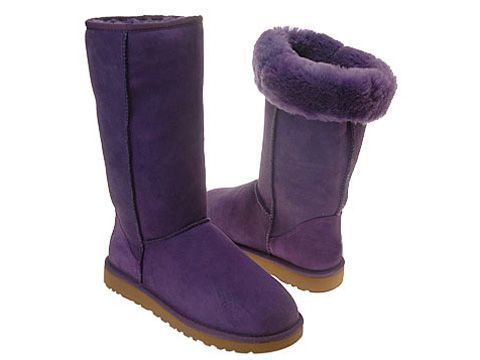 Ugg Classic Tall Sheepskin Boots 5815 Purple #fashion #women's fashion #ugg boot #ugg boots #women shoes #warm #shoes , #ugg #boots,  #UGG, #UGG, cheap ugg boots, ugg boots for cheap, FREE SHIPPING AROUND THE WORLD , #ugg #boots,  #UGG, #UGG, cheap ugg boots, ugg boots for cheap, FREE SHIPPING AROUND THE WORLD