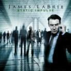 James LaBrie - Static Impulse ...