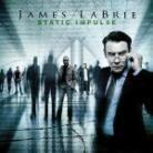 James LaBrie - Static Impulse ...