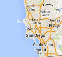 Best Family friendly Attractions and Things to Do with Kids in San Diego | MiniTime