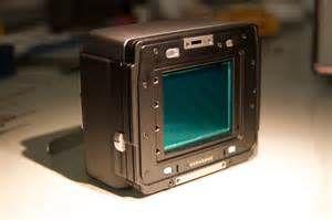 Search Nikon digital camera repair houston. Views 15345.