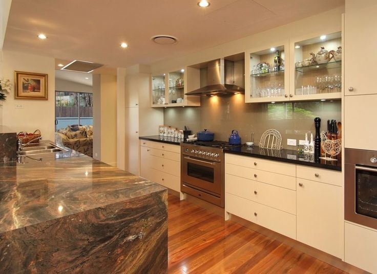 Brisbane-Home-Renovation-(3)
