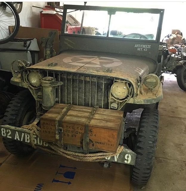 Pin By Jacob Hogan On Willys Jeep The Only True Jeep Willys Jeep