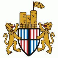 Clitheroe FC Logo