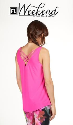 182004 (Candy camisole only)