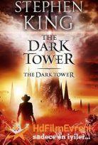 Kara Kule izle