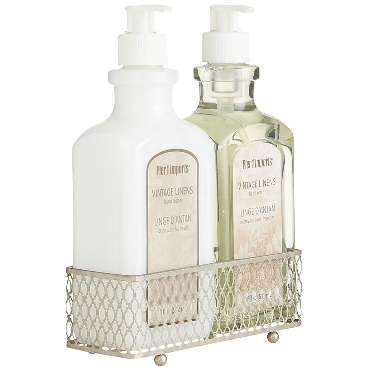 1000 Images About Bathroom Accessories Bath Caddies