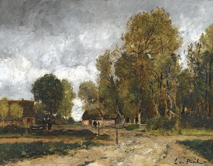 1280px-Paál_László_-_Landscape_with_Cottage.jpg (1280×996)