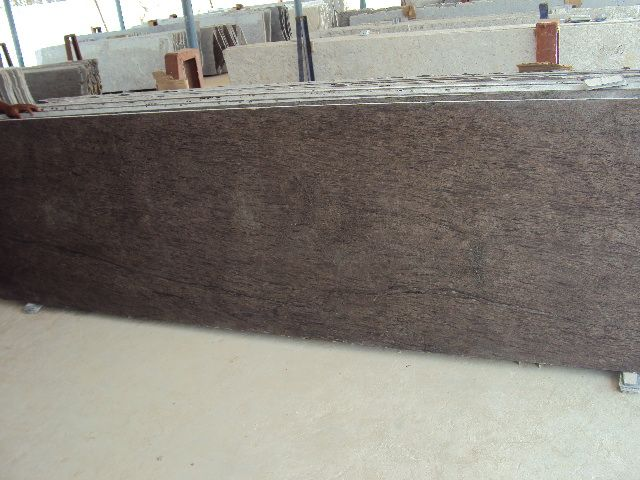 Ashoka Brown We are ashoka brown granite manufacturer & exporter, ashoka brown granite exporter, ashoka brown granite manufacturers, ashoka brown granite supplier in the form of ashoka brown granite tiles, ashoka brown granite slabs, black granite slabs, ashoka brown granite flooring tiles in the size/s as required by the buyer, we have with us the best black granites from india, one of them is ashoka brown granite, manufacturers ashoka brown granite, ashoka brown granite suppliers, ashoka…
