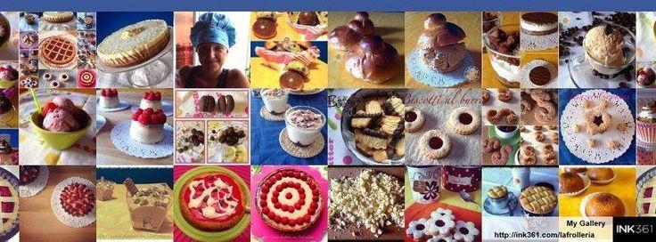 http://lafrolleria.blogspot.it/
