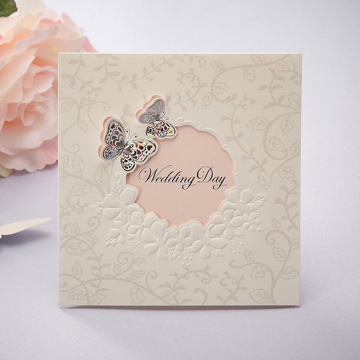 92 best wedding images on Pinterest | Invitation cards, Cheap ...