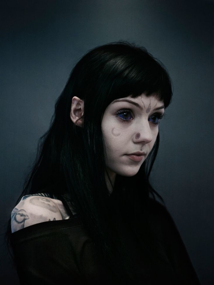 Grace Neutral: Brand ambassador at House of Junk.  Check out our Grace Neutral lookbook on  | houseofjunkclothing.com | pinterest.com/houseofjunkltd | instagram: @houseofjunkclothing |