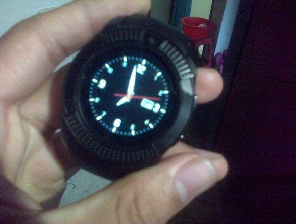 Vendo Smartwatch V8 Caracas Diseño De Paginas Web Smartwatch Diseño De Página