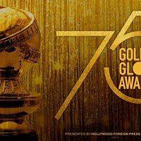 TV Awards  75th Golden Globe Awards 2018 Full Online Stream