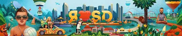 San Diego по-русски. Сайт для русскоговорящих жителей и гостей Сан-Диего
