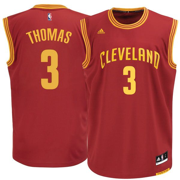 Isaiah Thomas cavaliers jersey, cleveland cavaliers isaiah thomas jersey, 3x 3xl isaiah thomas cavaliers jersey, big and tall isaiah thomas cleveland cavaliers jersey