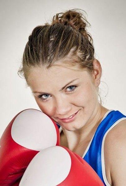 Aneta Rygielska http://www.kujawsko-pomorskie.pl/pliki/wywiady/20140411_rygielska/foto_1.jpg