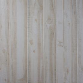 25 Best Ideas About Mdf Wall Panels On Pinterest Plank