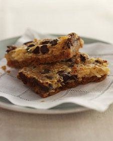 """This delicious recipe is courtesy of Amy Scherber and Toy Kim Dupree and can be found in """"The Sweeter Side of Amy's Bread."""""""