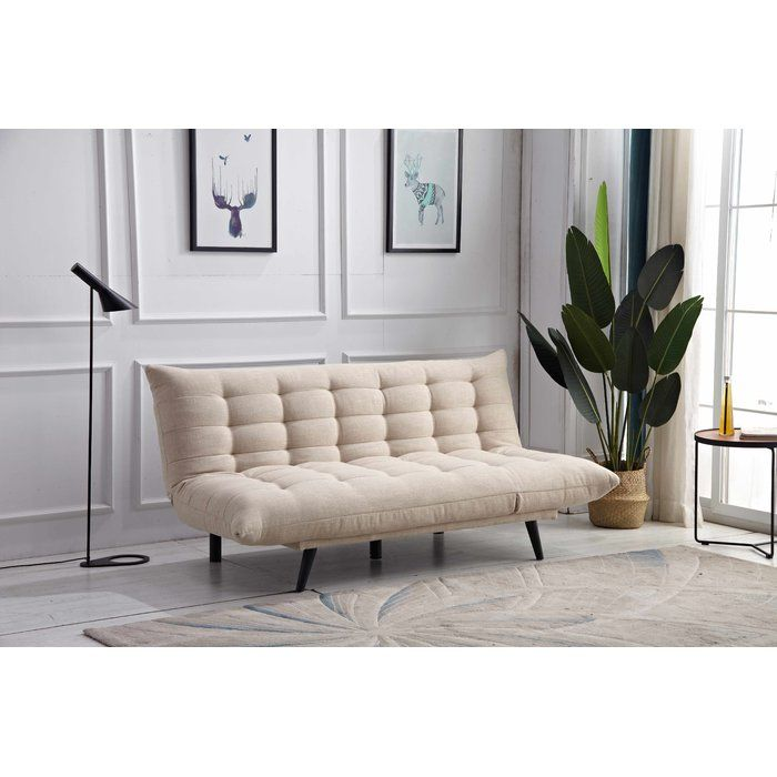Stupendous Stalbridge Sleeper Live In 2019 Futon Sofa Sofa Bed Creativecarmelina Interior Chair Design Creativecarmelinacom