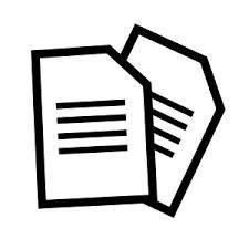 Écrire une lettre | À la française …