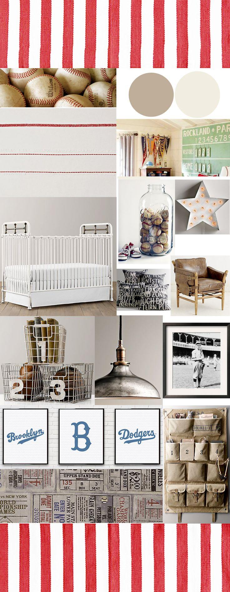 102 Besten Baby JRs Room Bilder Auf Pinterest