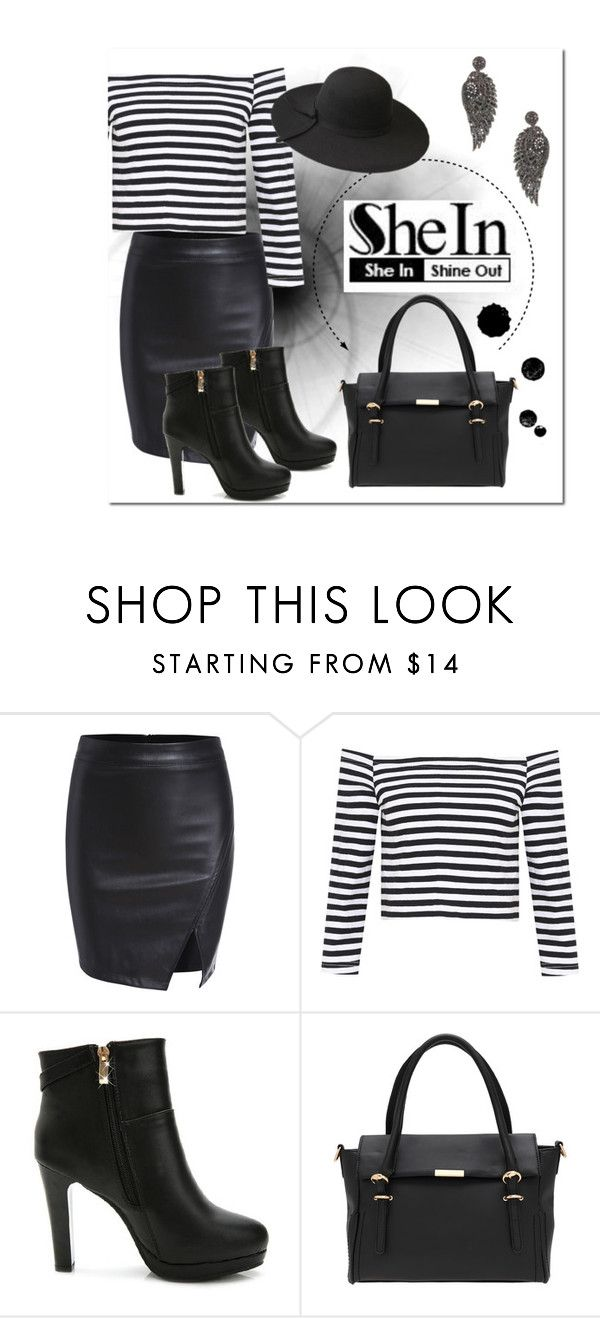 """""""Schein"""" by jassiex ❤ liked on Polyvore"""