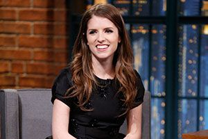 Anna Kendrick's Dating Advice Is Unbelievably On Point