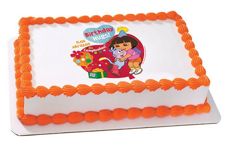 Baltimore Best Places For Birthday Cake