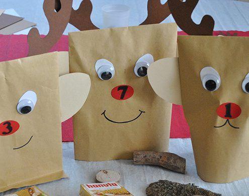 Süße Bastelideen und kostenlose Bastelvorlagen für Kinder und Kreative * Einfache DIY Projekte * Basteln zum Kindergeburtstag * Jetzt entdecken
