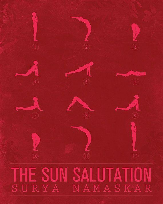 M s de 25 ideas incre bles sobre como practicar yoga en - Musica para hacer yoga en casa ...