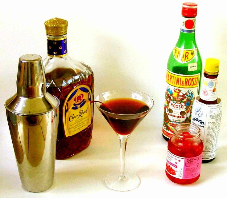 150 best drinks/cocktails images on Pinterest   Getränke ...