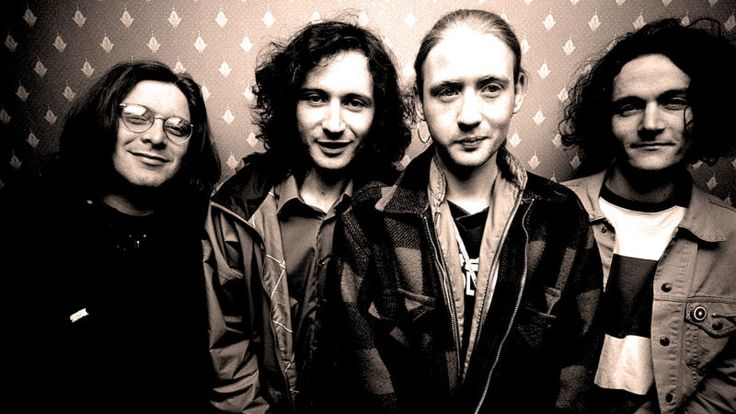 """Teenage Fanclub – Live At Astoria 1996 – Past Daily Soundbooth – Teenage Fanclub -live at Astoria 1996""""> Teenage Fanclub - live at London Astoria 1996 - BBC 6 Music Teenage Fanclub tonight. One of those bands seemingly around forever whose songs manage to get stuck in your brain forever. The Scottish Indie band (they are purported not to liking that designation) have been around..."""