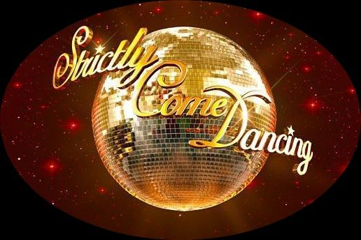 Download Strictly Come Dancing series 13 week 12 2015