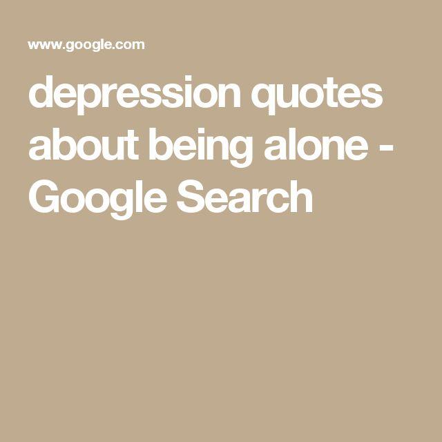 Sad Quotes About Depression: Depression, Im Depressed And Am I Depressed