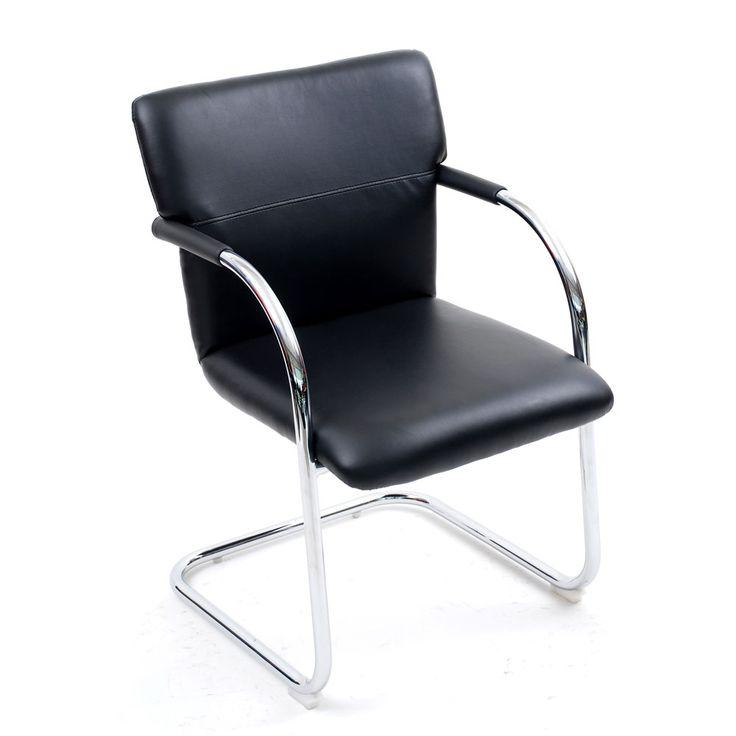Muebles Liberona quiere ser capaz de satisfacer a fondo las necesidades de espacios de oficinas contemporáneos. Llevando a cabo la solución ideal para muebles de oficina; el bienestar a través de la comodidad , en conjunto de la innovación y tecnología.  Silla escritorio
