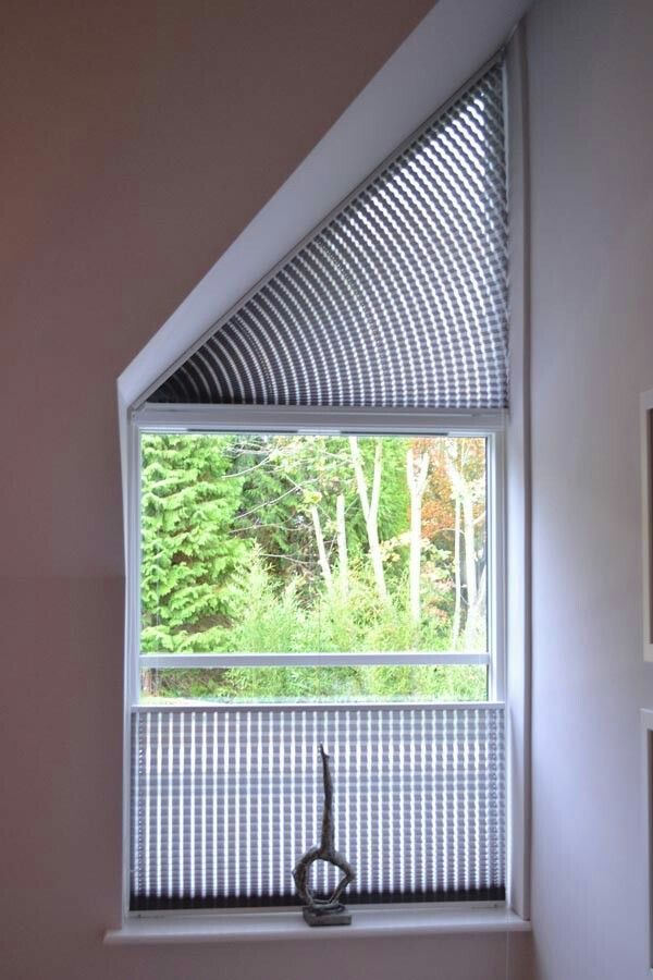 17 Best Images About Blinds On Pinterest Hunter Douglas