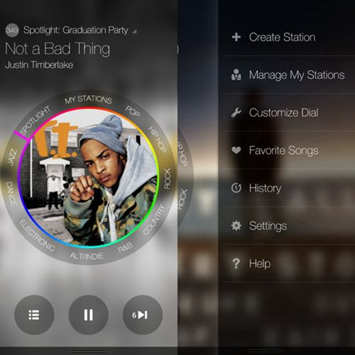 https://www.recovery-android.com/samsung-service/enjoy-samsung-milk-music.html Milk Music is an awesome app for you to enjoy music wherever you're going. If it's still new to you, check out this post to gain more knowledge.