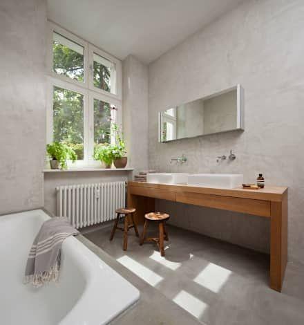 Vorsch Badezimmergestaltung ? Bitmoon.info Vorsch Badezimmergestaltung