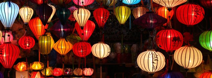 Explore the Sydney Chinese New Year Festival highlights including the Twilight Parade, Chinese New Year Markets, Dragon Boats, The Dragon Ball and more.