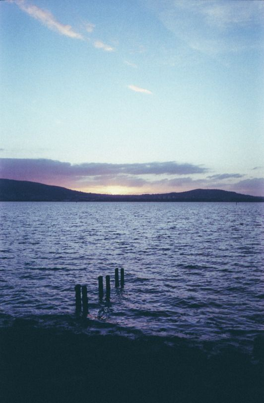 Leica Diary