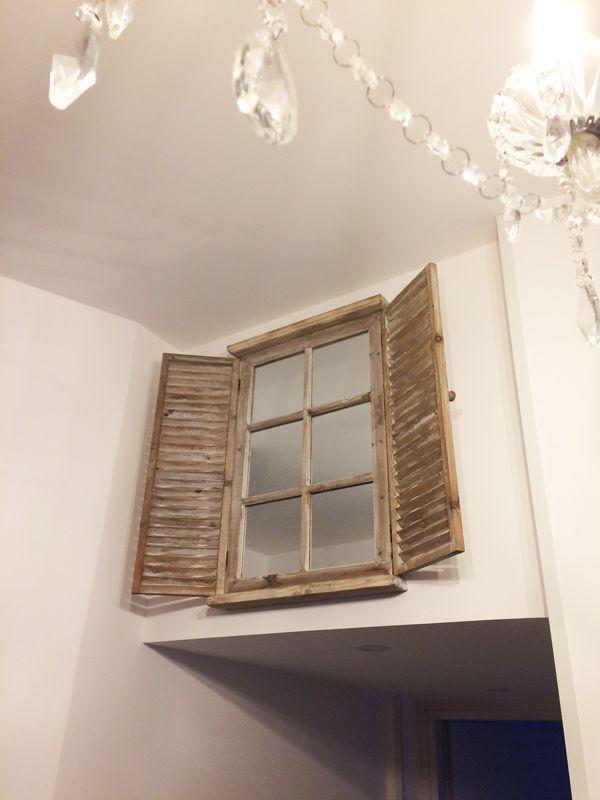 Come arredare una piccola casa - Suggerimenti e consigli