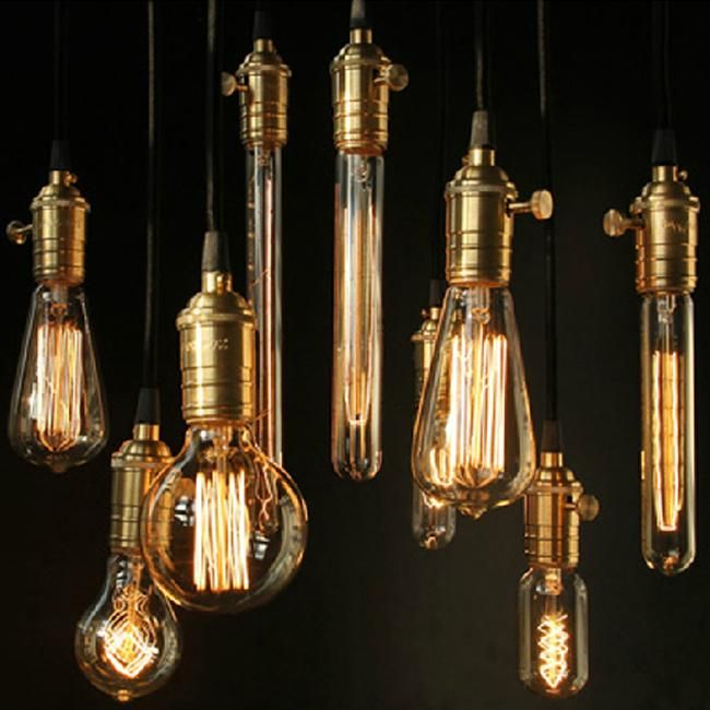 Best Rated Shop Lights: 1000+ Images About Lighting On Pinterest
