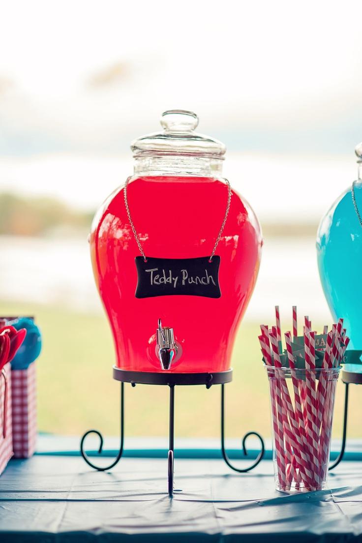 22 best Teddy Bear picnic images on Pinterest   Teddy bear party ...