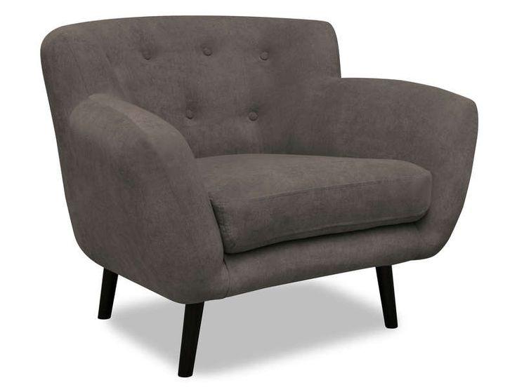 Les 25 meilleures id es concernant fauteuil conforama sur pinterest chaise - Canapes chez conforama ...