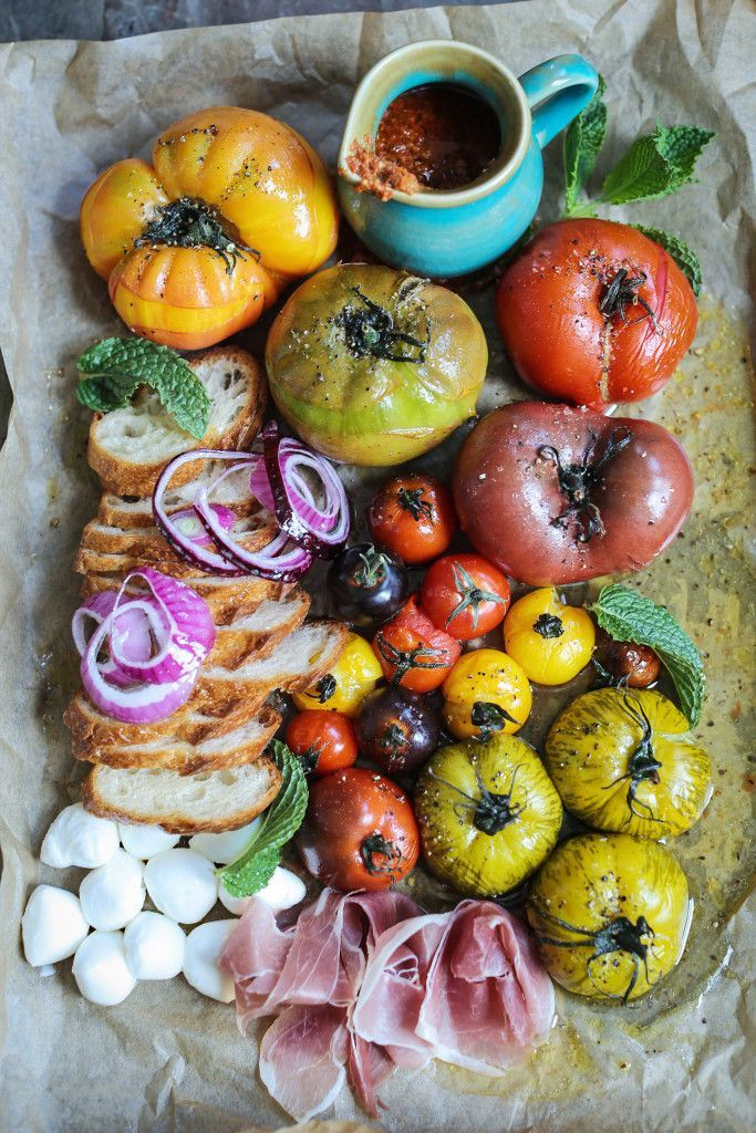 12 best indian food recipes images on pinterest food plating 30 interesting food plating ideas by indian vegetarian recipes forumfinder Gallery