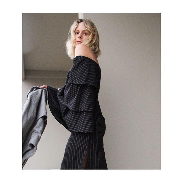 Side X Side @islalabel 🖤#denimxheelscreative ⠀⠀⠀⠀⠀⠀⠀⠀  .⠀⠀⠀⠀⠀⠀⠀⠀  .⠀⠀⠀⠀⠀⠀⠀⠀  .⠀⠀⠀⠀⠀⠀⠀⠀  .⠀⠀⠀⠀⠀⠀⠀⠀  .⠀⠀⠀⠀⠀⠀⠀⠀  #fashion#stylist#stylediaries#fashiongram#closetinspo#styleoftheday#fashionconsultant#styletips#stylinginspo#fashionaddicted#australianstyle#fashiondiaries#styledbyme#fashioninfluencer#mystyle#ootd#officestyle#workstyle#bossbabe#streetstyle#islalabel