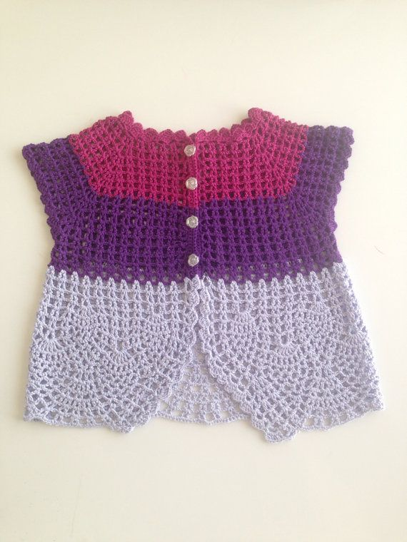 Lavenerrific! by cressida on Etsy