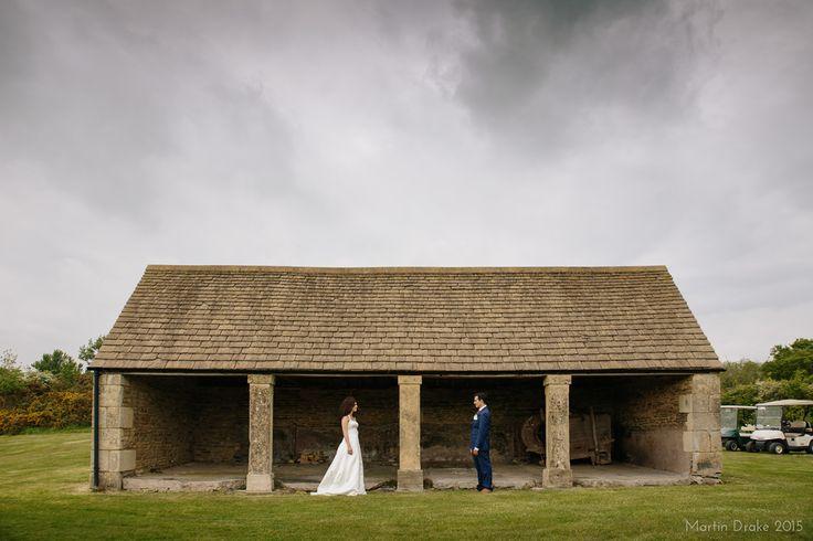 Martin Drake Photography Nathalie & Kevin   Wedding Sneak Peek   Cumberwell Park, Bradford-on-Avon